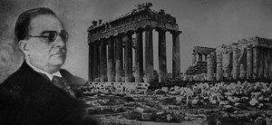 third hellenic civilization