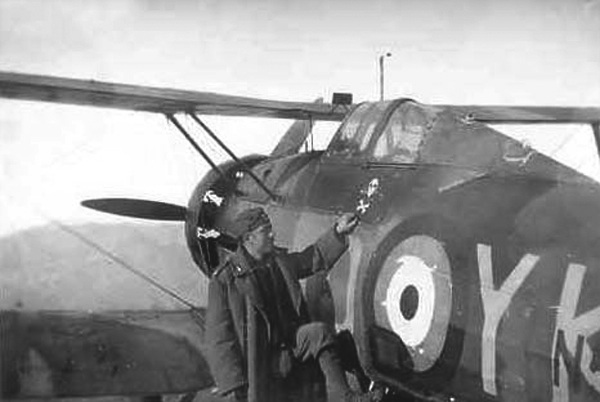 metaxas-greece-aviation-war-1940-italy