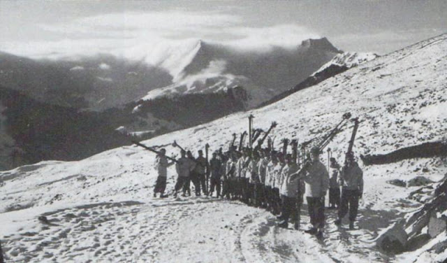 greek-army-ski-battalion-mountain-troops
