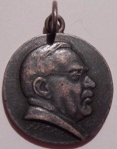 metaxas-fascist-greece-1936-1940-medal-d1