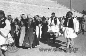 celebration-4th-august-1937-metaxas-greece-852f72933565a95ea91ef722c893fe84
