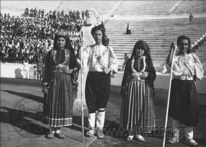 celebration-4th-august-1937-metaxas-greece-fe5b965805165e61ed71903fce8a2ac0