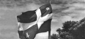 4th august regime greece metaxas