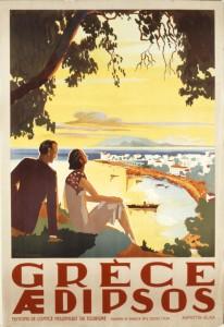 greece-tourism-posters-vintage-old-greek-01
