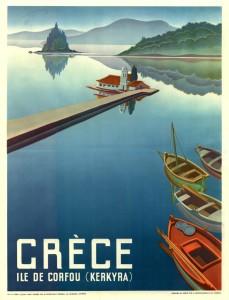 greece-tourism-posters-vintage-old-greek-02
