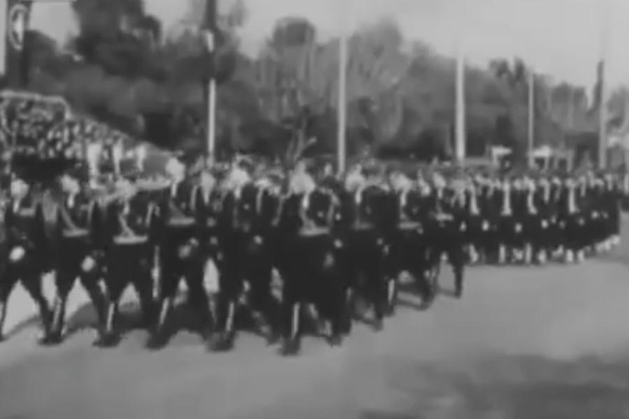 metaxas-greece-fascism-eon-1936-04
