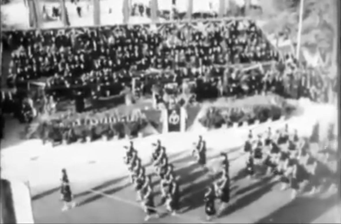 metaxas-greece-fascism-eon-1936-07