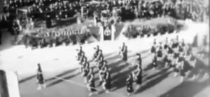precedents-greek-fascism