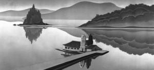 tourism-greece-metaxas-1930s