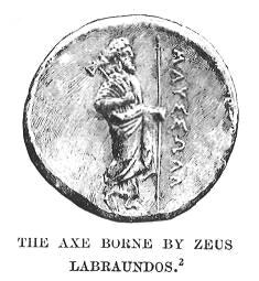 zeus-labrys