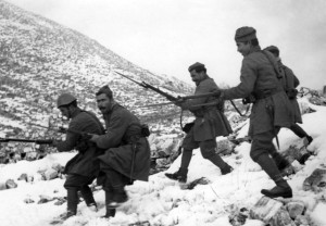 greco-italian-war-2