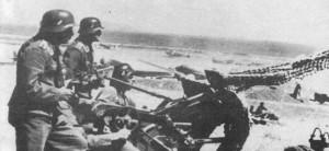 greek-german war 1941