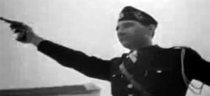 nationale jugend organisation griechenland eon metaxas