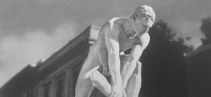 third-hellenic-civilization
