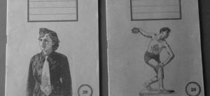greece-school-notebooks