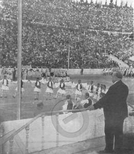 μεταξας-4η-αυγοστου-1936-φωτογραφιες-1