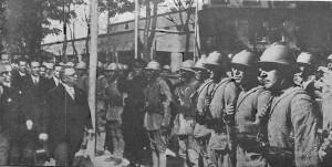μεταξας-4η-αυγοστου-1936-φωτογραφιες-11