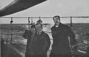 μεταξας-4η-αυγοστου-1936-φωτογραφιες-13