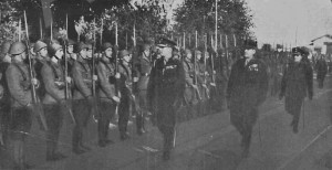 μεταξας-4η-αυγοστου-1936-φωτογραφιες-14