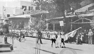 μεταξας-4η-αυγοστου-1936-φωτογραφιες-15