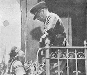 μεταξας-4η-αυγοστου-1936-φωτογραφιες-17