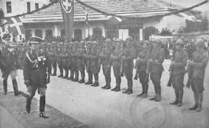 μεταξας-4η-αυγοστου-1936-φωτογραφιες-19