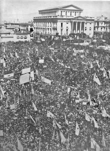 μεταξας-4η-αυγοστου-1936-φωτογραφιες-21
