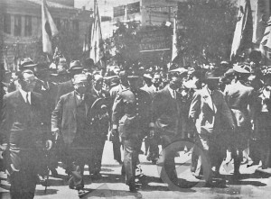 μεταξας-4η-αυγοστου-1936-φωτογραφιες-22