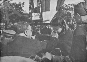 μεταξας-4η-αυγοστου-1936-φωτογραφιες-29