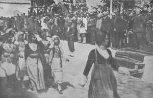 μεταξας-4η-αυγοστου-1936-φωτογραφιες-32