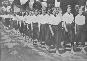 μεταξας-4η-αυγοστου-1936-φωτογραφιες-33