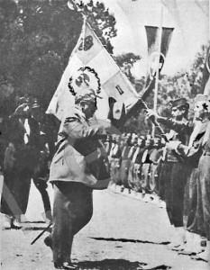 μεταξας-4η-αυγοστου-1936-φωτογραφιες-39