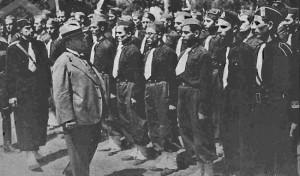 μεταξας-4η-αυγοστου-1936-φωτογραφιες-40