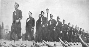 μεταξας-4η-αυγοστου-1936-φωτογραφιες-41