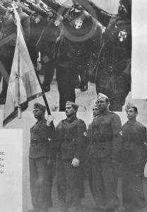 μεταξας-4η-αυγοστου-1936-φωτογραφιες-42