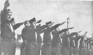 μεταξας-4η-αυγοστου-1936-φωτογραφιες-44