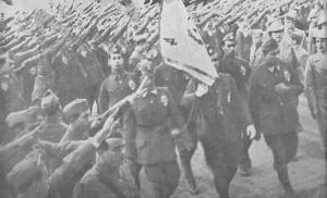 μεταξας-4η-αυγοστου-1936-φωτογραφιες-45