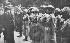 μεταξας-4η-αυγοστου-1936-φωτογραφιες-46