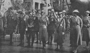 μεταξας-4η-αυγοστου-1936-φωτογραφιες-47