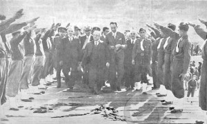 μεταξας-4η-αυγοστου-1936-φωτογραφιες-48