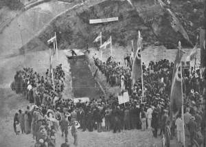 μεταξας-4η-αυγοστου-1936-φωτογραφιες-49