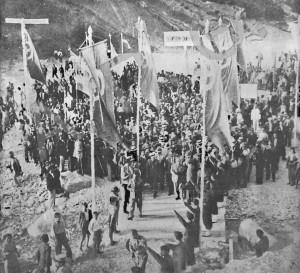 μεταξας-4η-αυγοστου-1936-φωτογραφιες-50