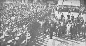 μεταξας-4η-αυγοστου-1936-φωτογραφιες-52