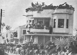 μεταξας-4η-αυγοστου-1936-φωτογραφιες-53