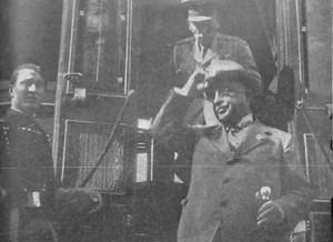 μεταξας-4η-αυγοστου-1936-φωτογραφιες-55