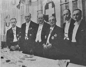μεταξας-4η-αυγοστου-1936-φωτογραφιες-56