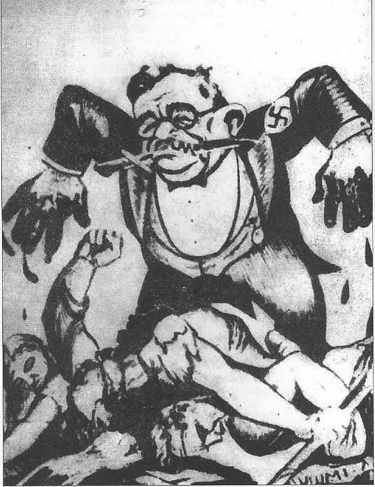 metaxas-cartoon-caricature-02