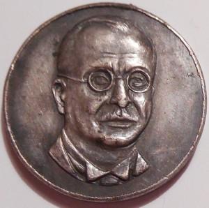 metaxas-fascist-greece-1936-1940-medal-a1
