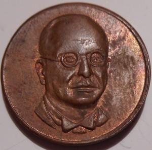 metaxas-fascist-greece-1936-1940-medal-g1