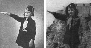 ustaska-mladez-croatian-fascism